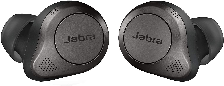 Những mẫu tai nghe true wireless tốt nhất trên thị trường hiện na